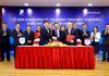 SeABank chính thức thiếp nhận Công ty tài chính Bưu điện từ Tập đoàn VNPT