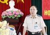 Hà Nội: Nâng cao chất lượng công tác phối hợp trong thi hành án dân sự