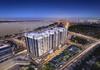"""Sun Group tặng ô tô sang, nội thất """"khủng"""" tới các chủ sở hữu căn hộ Sun Grand City Ancora Residence"""