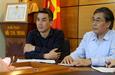 Việt Nam nỗ lực bảo vệ và thúc đẩy quyền con người