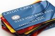 Có được trừ thuế khoản chi bằng thẻ tín dụng cá nhân?