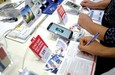 Sẽ bỏ nhiều điều kiện liên quan đến hoạt động của công ty tài chính?