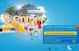MobiFone: Kỳ nghỉ hạng sang giá mềm tặng thuê bao thân thiết