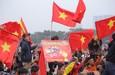 Ngày lịch sử vinh quang của Việt Nam