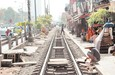 Xem nhẹ trách nhiệm người đứng đầu khi có TNGT đường sắt?