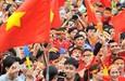 Đừng để Hooligan ảnh hưởng đến tình yêu ĐT Việt Nam