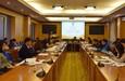 Cụm thi đua số III khối các đơn vị thuộc Bộ Tư pháp: Không ngừng phát triển phong trào thi đua