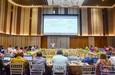 1.500 đại biểu cấp cao đến từ 183 quốc gia dự hội nghị toàn cầu tại Đà Nẵng