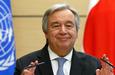 Tổng Thư ký Liên Hợp quốc 'chỉ' chìa khóa phi hạt nhân hóa Triều Tiên