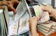 Điều kiện phát hành trái phiếu doanh nghiệp: Có cần định khung 'doanh nghiệp có lãi'?