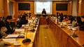 Hội nghị trao đổi về công tác bảo đảm quyền con người theo Công ước ICCPR