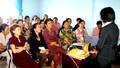Bắc Ninh hỗ trợ kinh phí cho các tổ hòa giải ở cơ sở