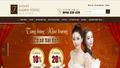 TMV Sai Gon Young: Không được cấp phép, vẫn nhận nâng ngực, hút mỡ cho khách hàng