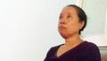 Bà lão 3 đời chồng đặt tên con Đắng – Cay cuối đời vẫn chưa hết khổ