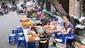 Không cắt ngắn móng tay, không đội mũ bán thức ăn ăn ngay, có thể bị phạt đến 3 triệu đồng