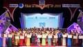 Tri ân 48 thầy cô hết lòng vì học sinh khuyết tật