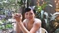 Ca sĩ Phương Thanh úp mở việc lấy chồng, giấu tên chú rể sắp cưới