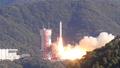 Vệ tinh MicroDragon của Việt Nam tách thành công khỏi tên lửa Epsilon