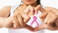 Đã tìm ra phương pháp điều trị ung thư vú không cần cắt bỏ