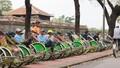 Những chuyến xe chở một góc hồn xứ Huế