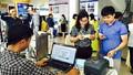 Bà Rịa - Vũng Tàu: Hướng đến phát triển nông nghiệp thông minh 4.0