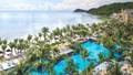 Thiên đường nghỉ dưỡng nào đang được sao Việt ưa thích?