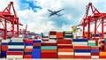 Logistics Việt Nam: Bao giờ dịch vụ khá, giá phải chăng?