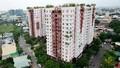 Bộ Xây dựng nói gì việc TP.HCM quyết 'cấm cửa' căn hộ dưới 45 m2?