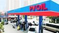 Ngày 7/3, PVOIL chính thức lên sàn Upcom