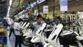 70% DN châu Âu lạc quan về tương lai môi trường đầu tư ở Việt Nam