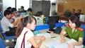 Quảng Ninh: Tiếp tục nâng cao trách nhiệm trong giải quyết thủ tục hành chính