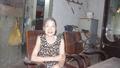Vĩnh Yên, Vĩnh Phúc: Người dân trầy trật làm sổ đỏ vì không chịu bị mất đất vô lý