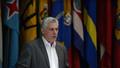 Cuba đặt quyết tâm xây dựng chủ nghĩa xã hội