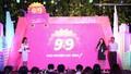 Lazada Việt Nam ra mắt Lazmall - Kênh mua sắm mới từ các thương hiệu hàng đầu