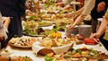 """Độc đáo lý lẽ về """"quyền lựa chọn đồ ăn"""" của công dân tại Italy"""