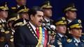 Trung Quốc cam kết hỗ trợ Venezuela phát triển bền vững