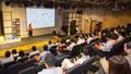 MB ra mắt sản phẩm đồng thương hiệu 1Office