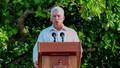 Chủ tịch Cuba thăm Triều Tiên
