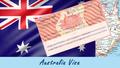 Australia gia hạn thị thực du lịch kết hợp lao động