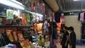 Tiếp bài tiểu thương 'bỏ' chợ Trương Định: Yêu cầu chủ đầu tư bố trí theo đúng thiết kế