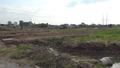 Dự án KDC Nam An Hoà: Nhà nước thu hồi đất hay chủ đầu tư tự thỏa thuận?