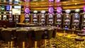 Các dự án nghỉ dưỡng trên thế giới hút khách nhờ casino