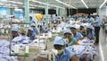 Doanh nghiệp Việt trong chiến tranh thương mại Mỹ - Trung
