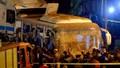 Hoàn tất thủ tục đưa thi hài các du khách Việt tử vong tại Ai Cập về nước