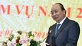 Thủ tướng: Việt Nam phải có thứ hạng cao về ICT