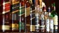 """""""Chặn đường"""" tiêu thụ hàng trăm chai rượu vang không mã số, mã vạch"""