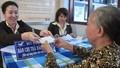 Chương trình hưu trí bổ sung tự nguyện