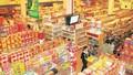 Tháng giáp Tết doanh nghiệp tập trung làm hàng tiêu dùng