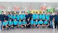 U22 Đông Nam Á: Cơ hội cho những ngôi sao trẻ