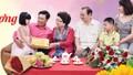 HDBank tung khuyến mãi hấp dẫn tôn vinh ngày Quốc tế Phụ nữ 8/3
